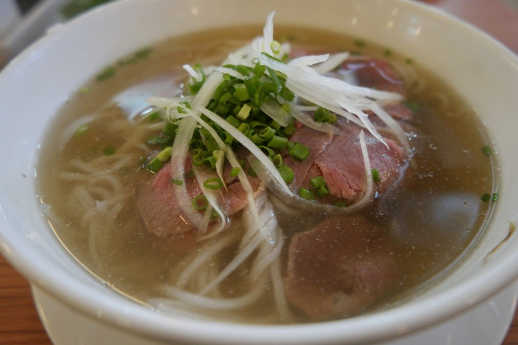A Pho-to