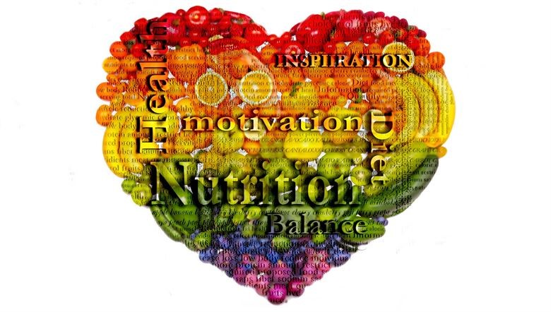 Agirlhastoeat.com - Nutritional Eating